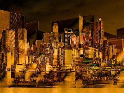Imagen de la noticia Uso racional de la energía en la vivienda