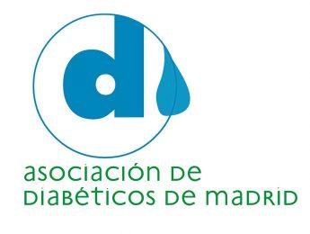 Imagen de la noticia Adisa Madrid