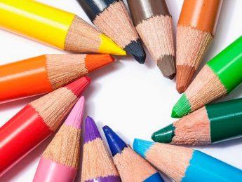 Imagen de la noticia Concedidas 335 becas para libros, comedor y actividades de juventud, cultura y deportivas