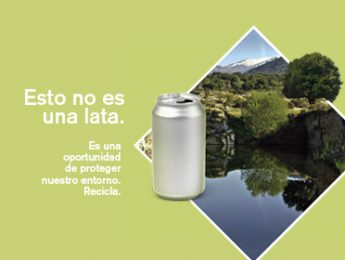 Imagen de la noticia Semana Europea de la Prevención de Residuos