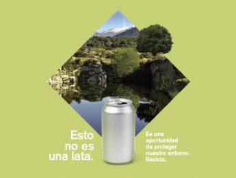 Imagen de la noticia Guía útil para reciclar