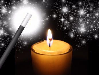 Imagen de la noticia Carpa de Navidad: Magia