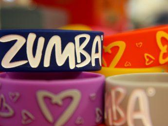 Imagen de la noticia Zumba para todas las edades