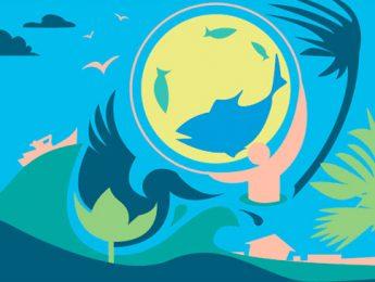 Imagen de la noticia Día Mundial de los Humedales