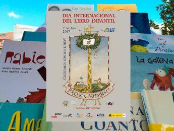 Imagen de la noticia Día Internacional del Libro Infantil