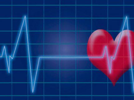 Imagen de la noticia No hay ninguna campaña sanitaria oficial sobre infartos o ictus