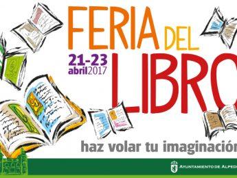 Imagen de la noticia Clausura de la Semana Cultural y Feria del Libro 2017