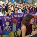 Imagen de la noticia Alpedrete con las Mujeres