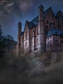 Imagen de la noticia Cuentacuentos en inglés «Castle of Doom»