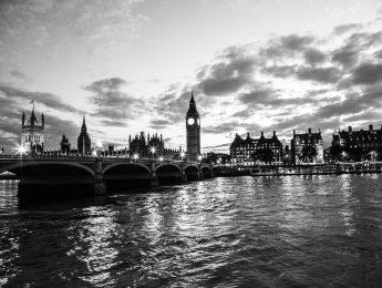 Imagen de la noticia Solidaridad con Londres