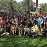 Imagen de la noticia El Verano Joven ya está en Alpedrete