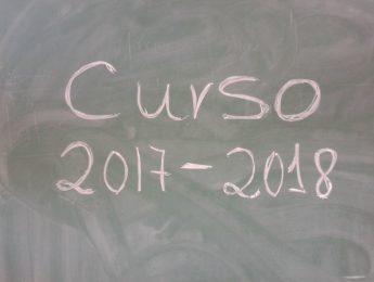 Imagen de la noticia Matriculación escolar curso 2017-2018