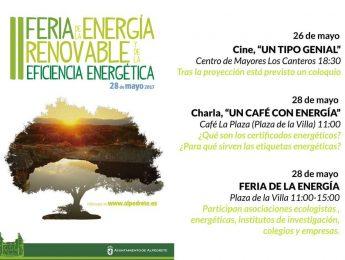 """Imagen de la noticia Charla: """"Un café con energía"""""""