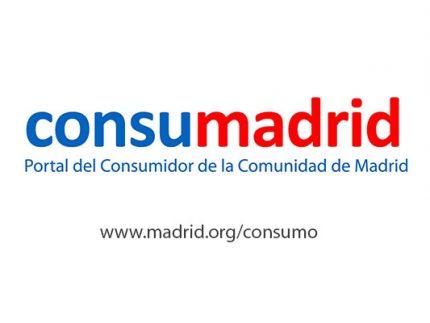Imagen de la noticia Servicio de atención al consumidor