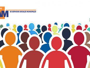 Imagen de la noticia Servicios Sociales a la ciudadanía