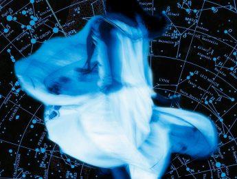 Imagen de la noticia Relatos, danza y música en la noche de San Juan
