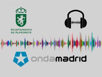 Imagen de la noticia Los grupos del Festival Stone en Onda Madrid