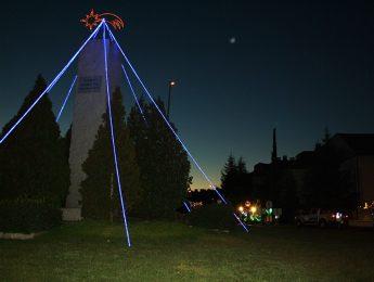 Imagen de la noticia Preparando la Navidad