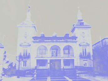 Imagen de la noticia El Ayuntamiento se iluminará de azul por la diabetes