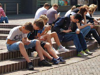 Imagen de la noticia Taller: Uso, abuso y adicción a videojuegos