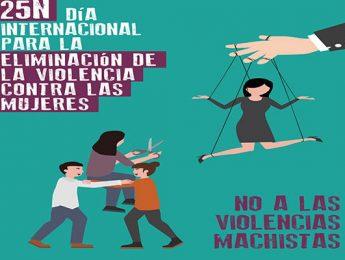 """Imagen de la noticia Taller """"Autoestima flamenca»"""