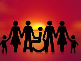Imagen de la noticia Marcha y talleres por la discapacidad