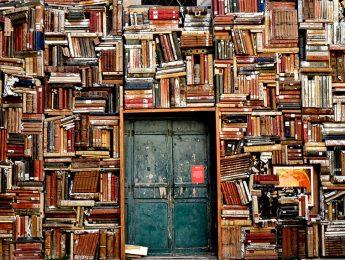 Imagen de la noticia IV Edición «Mi libro es tu libro»