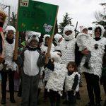 Imagen de la noticia Concurso de Carnaval 2018