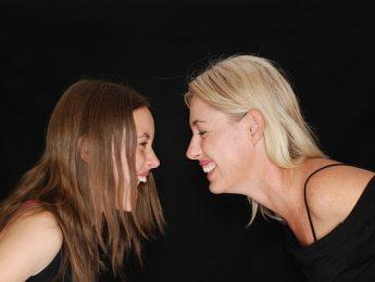 Imagen de la noticia ITV emocional para padres y madres