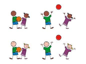 Imagen de la noticia I Jornada del Deporte Inclusivo