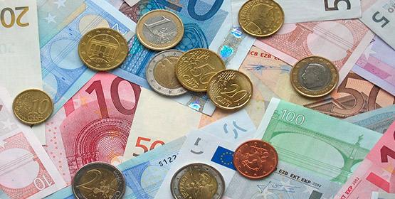 Imagen de la noticia Aprobadas inversiones por 1,8 millones de euros