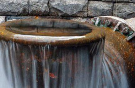 Imagen de la noticia Obras del Canal de Isabel II en la rotonda de El Cantero y en la calle Santa Quiteria