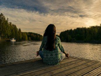 Imagen de la noticia Mindfulness e inteligencia emocional