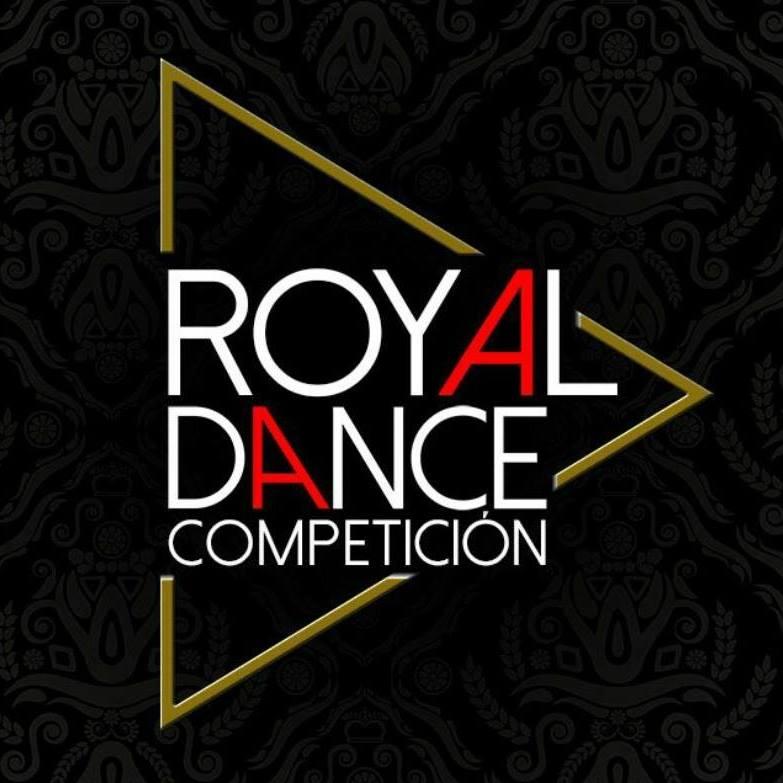 Imagen de la noticia II Edición de Royal Dance