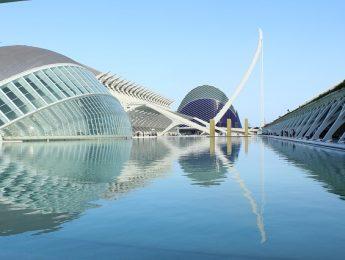 Imagen de la noticia Salida cultural a Valencia