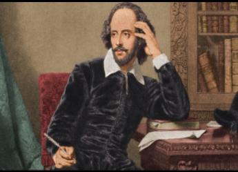 Imagen de la noticia Teatro: Tres personajes de Shakespeare