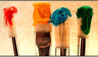 Imagen de la noticia Exposición de pintura