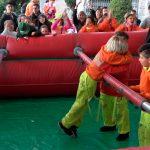 Imagen de la noticia Los vídeos de Santa Quiteria