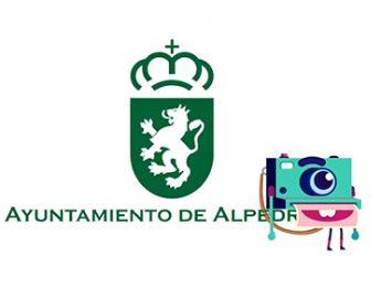 Imagen de la noticia #MiAlpedrete, exposición fotográfica del municipio