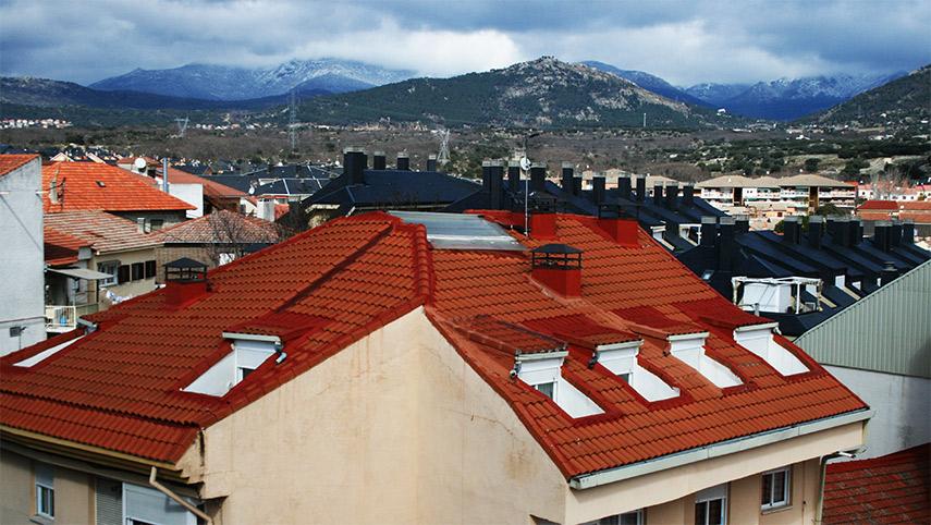 Imagen de la noticia Ayudas a la vivienda habitual: listados provisionales