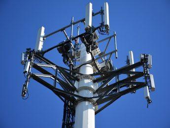 Imagen de la noticia Despliegue 4G, servicio para resolver interferencias