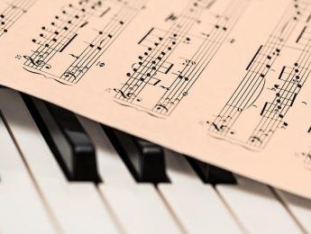 Imagen de la noticia Suonaccanto, concierto fin de curso