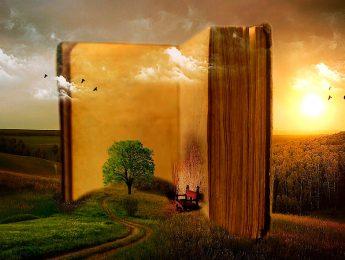Imagen de la noticia Inscripciones a los clubes de lectura y escritura