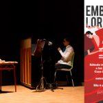Imagen de la noticia Embrujo Lorquiano