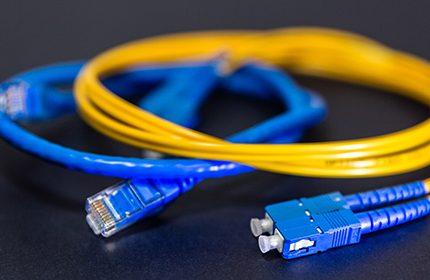 Imagen de la noticia Nuevas condiciones de uso WiFi en la Biblioteca