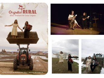 Imagen de la noticia Orgullo rural
