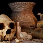 Imagen de la noticia Salida cultural familiar a la prehistoria