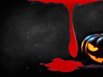 Imagen de la noticia Más cerca del terror:  Halloween 2018
