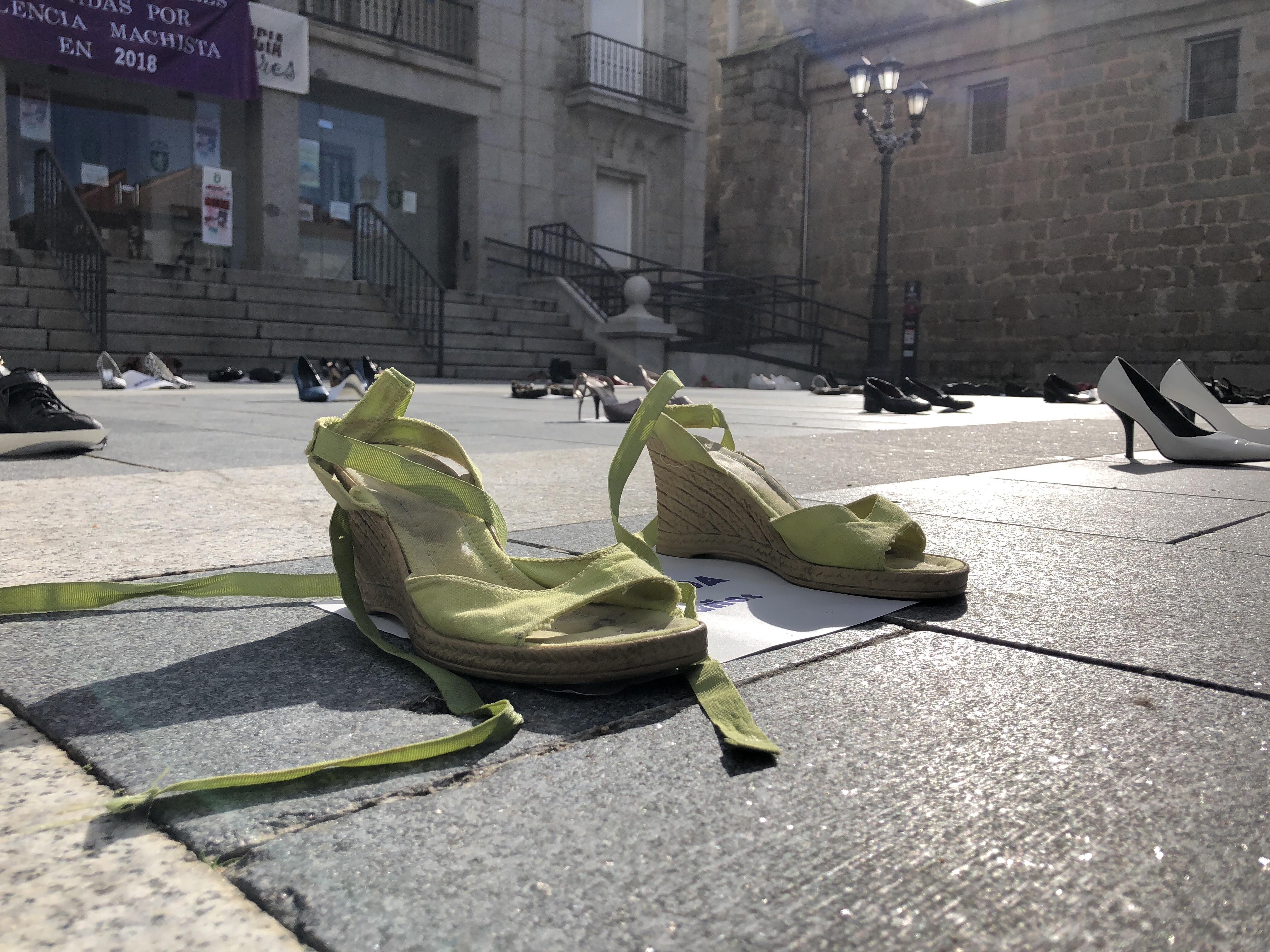 Imagen de la noticia Pasos Perdidos