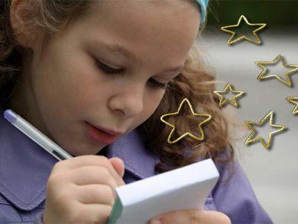 Imagen de la noticia V Concurso de cuentos navideños